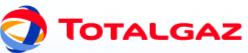 logo TatalGaz