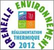 Réglementation Thermiques