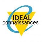 logo de Ideal Connaissances