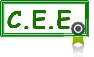 économies d énergie