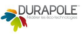 Logo-Durapole